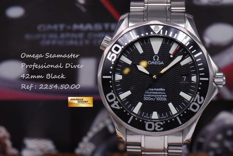 products/GML1097_-_Omega_Seamaster_Professional_Diver_42mm_Black_Automatic_MINT_-_14.JPG