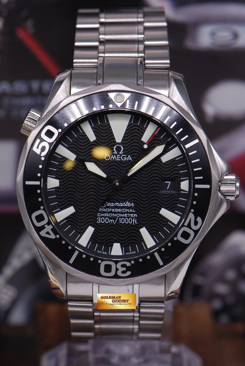 products/GML1097_-_Omega_Seamaster_Professional_Diver_42mm_Black_Automatic_MINT_-_1.JPG