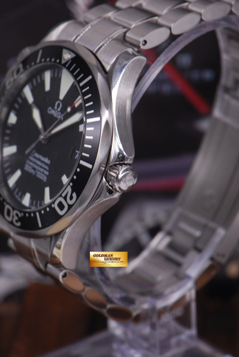 products/GML1097_-_Omega_Seamaster_Professional_Diver_42mm_Black_Automatic_MINT_-_2.JPG
