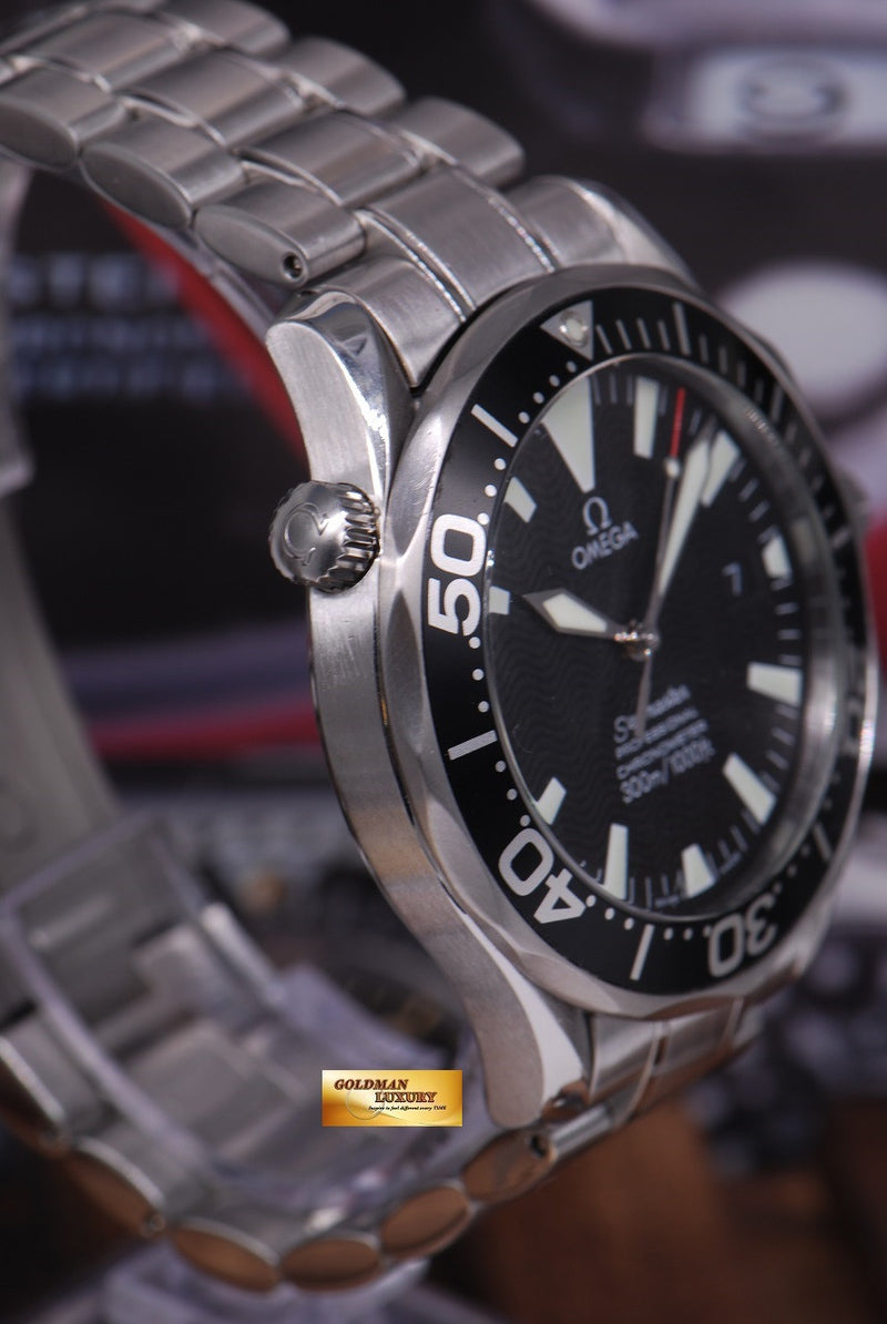 products/GML1097_-_Omega_Seamaster_Professional_Diver_42mm_Black_Automatic_MINT_-_3.JPG