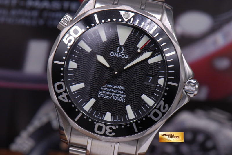 products/GML1097_-_Omega_Seamaster_Professional_Diver_42mm_Black_Automatic_MINT_-_4.JPG