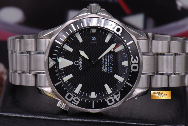 products/GML1097_-_Omega_Seamaster_Professional_Diver_42mm_Black_Automatic_MINT_-_5.JPG