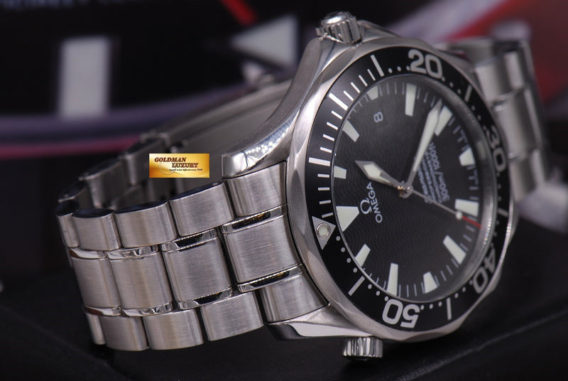 products/GML1097_-_Omega_Seamaster_Professional_Diver_42mm_Black_Automatic_MINT_-_6.JPG
