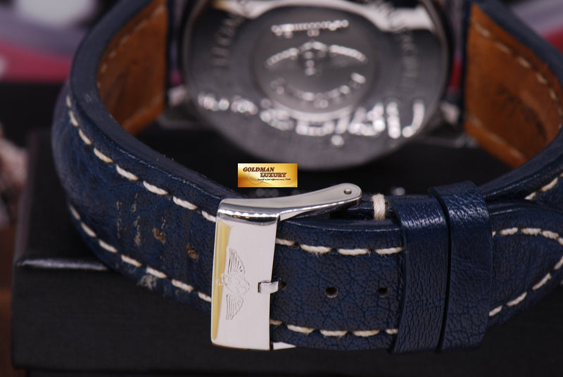 products/GML1100_-_Breitling_Navitimer_Twinsixty_Chronograph_Blue_A39022_NEAR_MINT_-_12.JPG