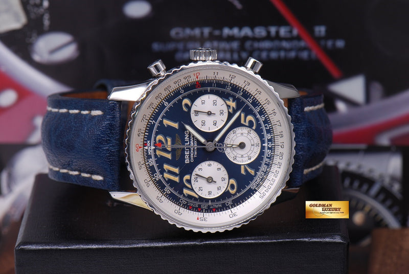 products/GML1100_-_Breitling_Navitimer_Twinsixty_Chronograph_Blue_A39022_NEAR_MINT_-_14.JPG