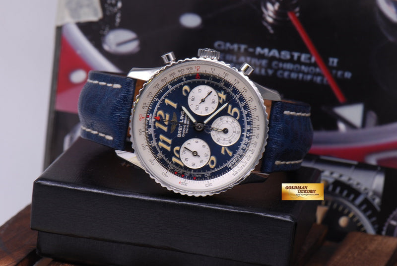 products/GML1100_-_Breitling_Navitimer_Twinsixty_Chronograph_Blue_A39022_NEAR_MINT_-_15.JPG