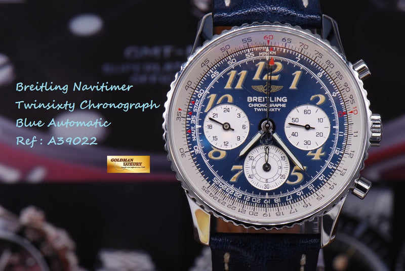 products/GML1100_-_Breitling_Navitimer_Twinsixty_Chronograph_Blue_A39022_NEAR_MINT_-_16.JPG