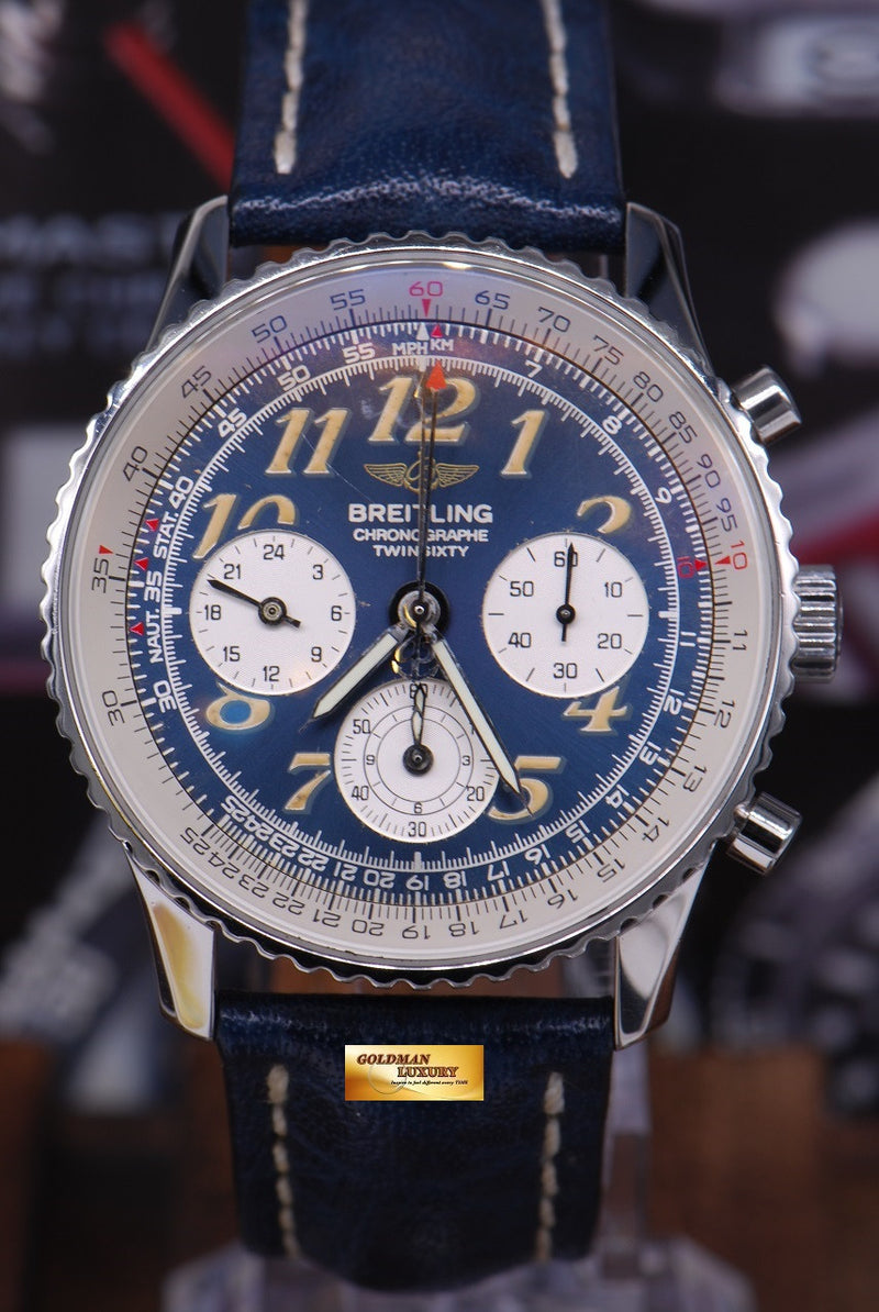 products/GML1100_-_Breitling_Navitimer_Twinsixty_Chronograph_Blue_A39022_NEAR_MINT_-_1.JPG
