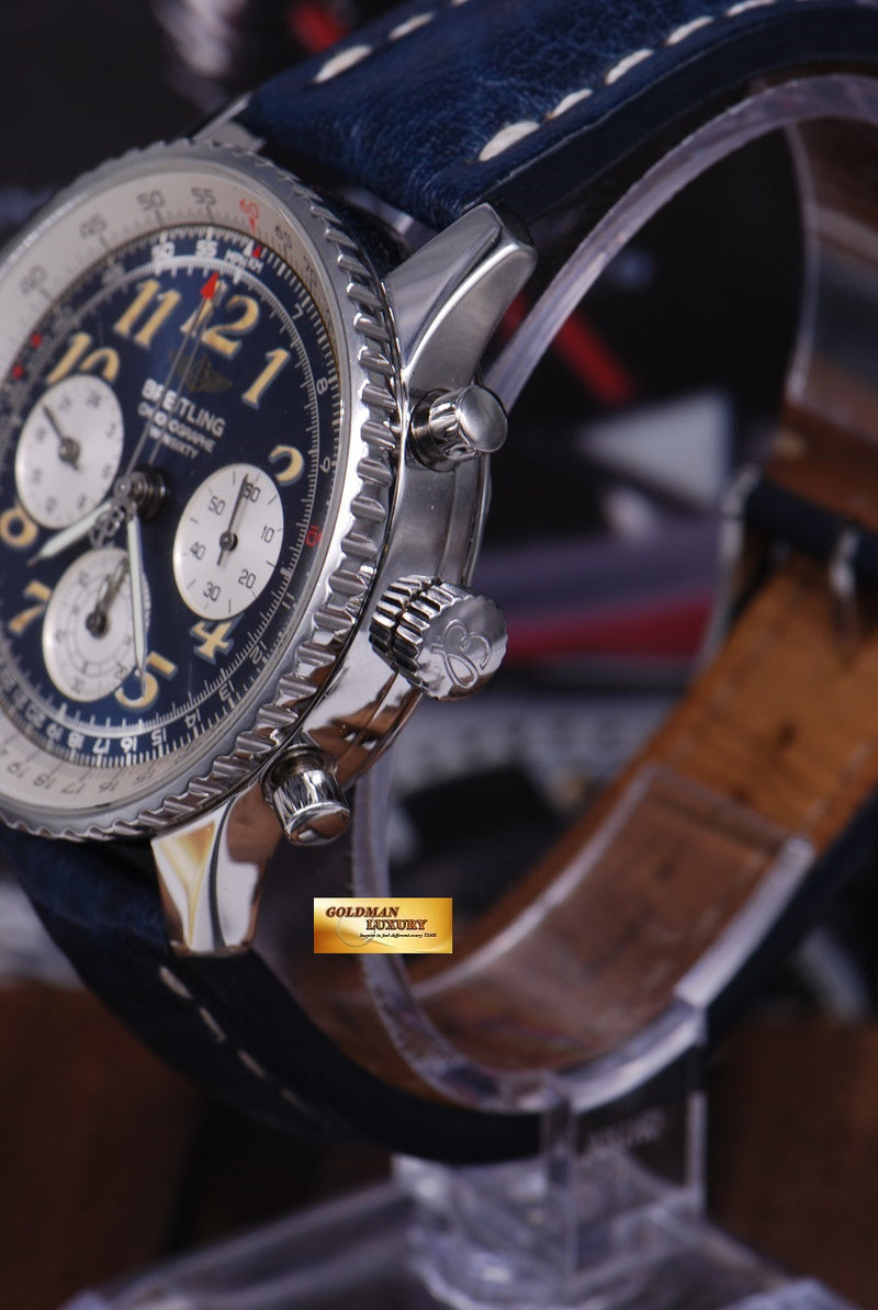 products/GML1100_-_Breitling_Navitimer_Twinsixty_Chronograph_Blue_A39022_NEAR_MINT_-_2.JPG
