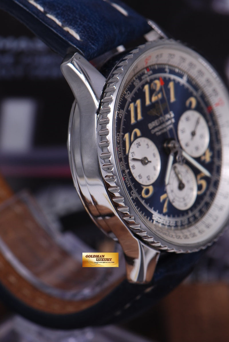 products/GML1100_-_Breitling_Navitimer_Twinsixty_Chronograph_Blue_A39022_NEAR_MINT_-_3.JPG