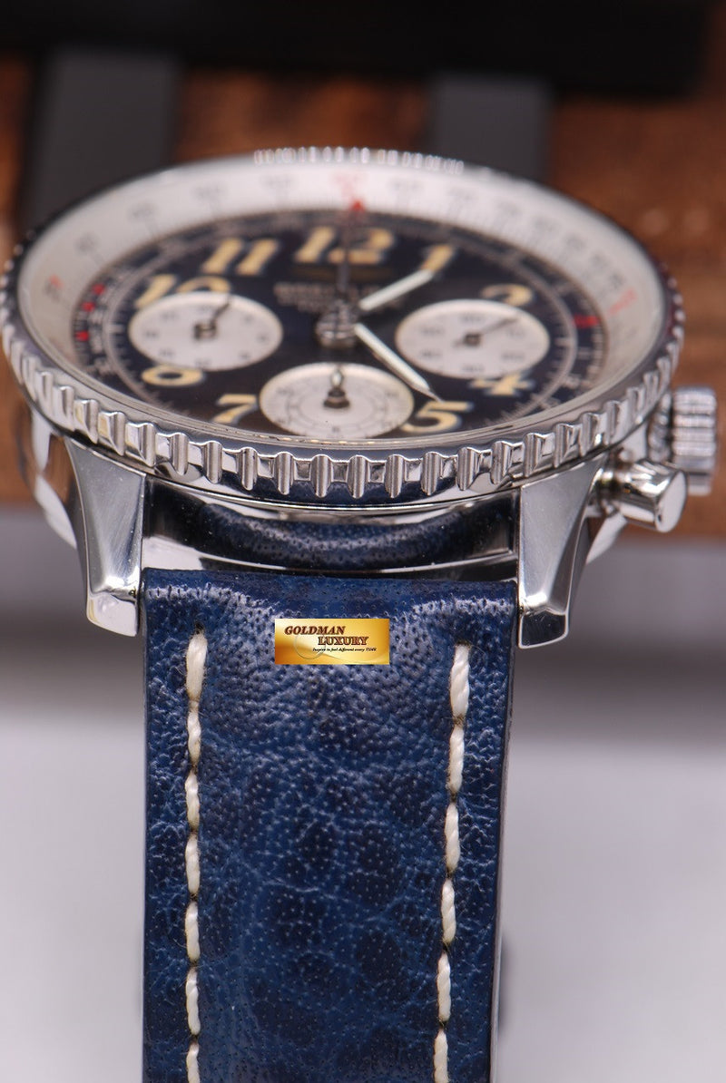 products/GML1100_-_Breitling_Navitimer_Twinsixty_Chronograph_Blue_A39022_NEAR_MINT_-_4.JPG