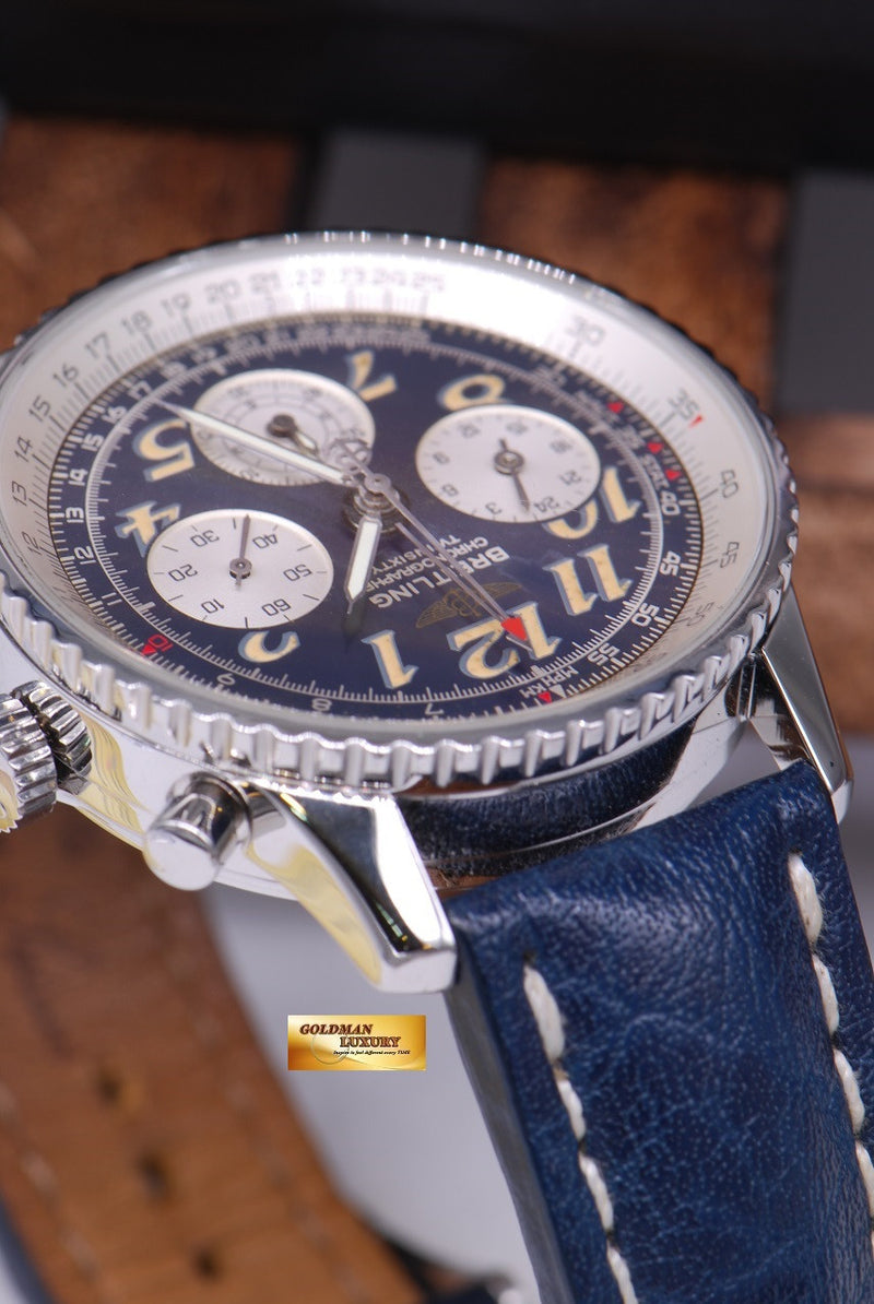 products/GML1100_-_Breitling_Navitimer_Twinsixty_Chronograph_Blue_A39022_NEAR_MINT_-_5.JPG