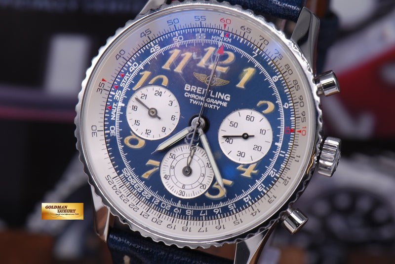products/GML1100_-_Breitling_Navitimer_Twinsixty_Chronograph_Blue_A39022_NEAR_MINT_-_6.JPG