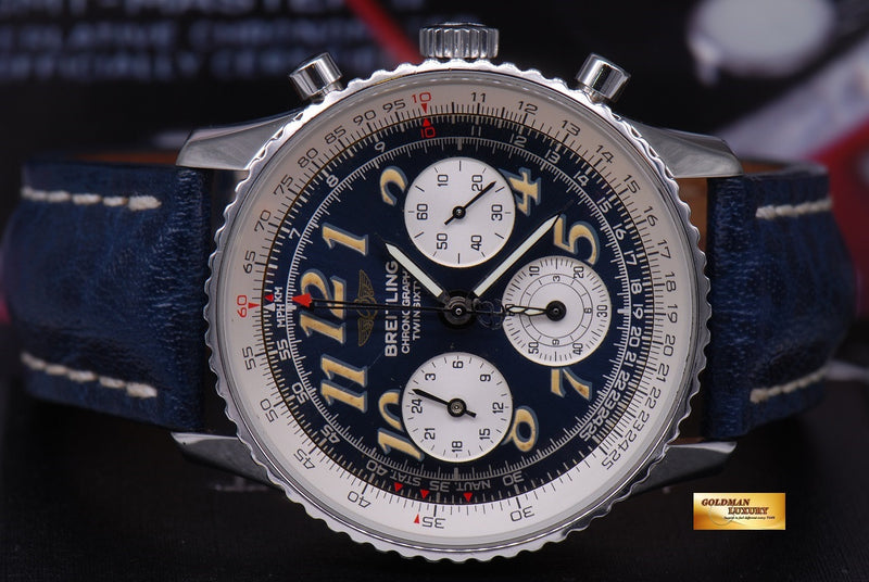products/GML1100_-_Breitling_Navitimer_Twinsixty_Chronograph_Blue_A39022_NEAR_MINT_-_7.JPG
