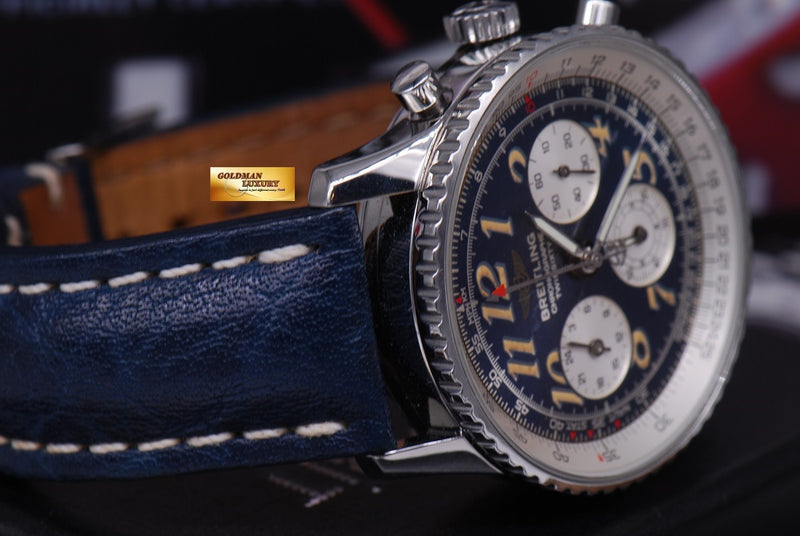 products/GML1100_-_Breitling_Navitimer_Twinsixty_Chronograph_Blue_A39022_NEAR_MINT_-_8.JPG