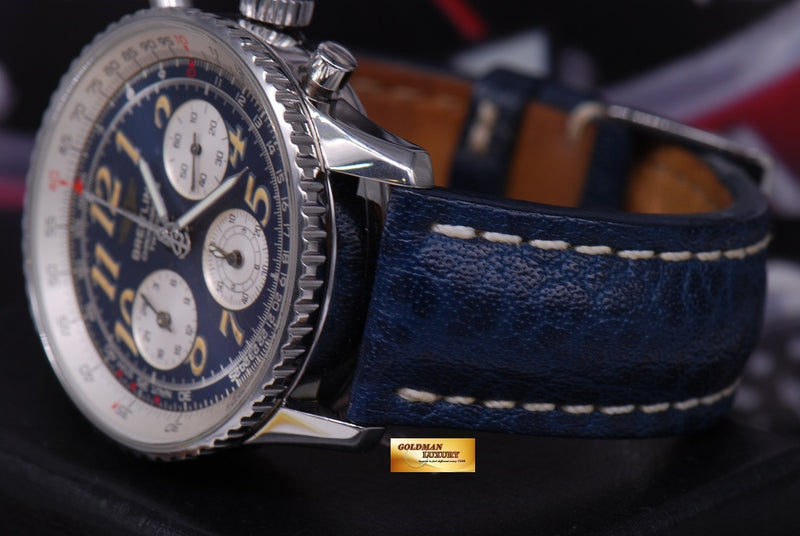 products/GML1100_-_Breitling_Navitimer_Twinsixty_Chronograph_Blue_A39022_NEAR_MINT_-_9.JPG