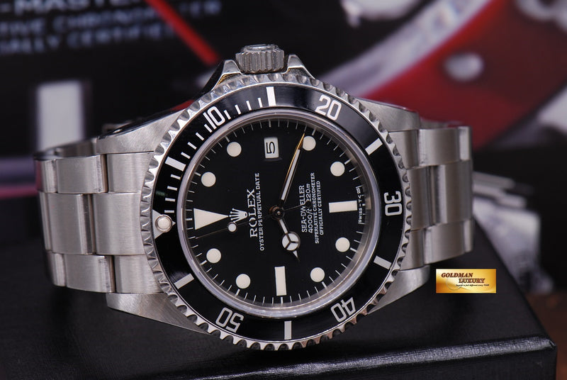 products/GML1104_-_Rolex_Oyster_Sea-Dweller_Triple_Six_16660_Vintage_-_16.JPG