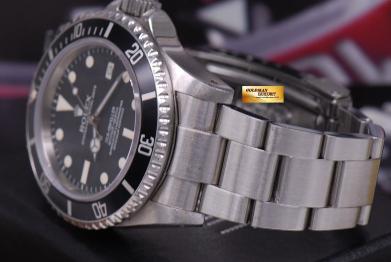 products/GML1104_-_Rolex_Oyster_Sea-Dweller_Triple_Six_16660_Vintage_-_19.JPG