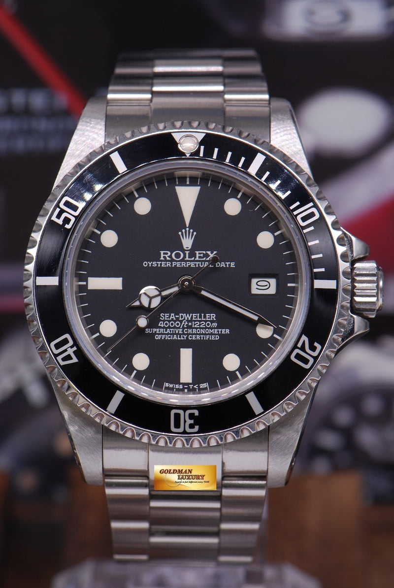 products/GML1104_-_Rolex_Oyster_Sea-Dweller_Triple_Six_16660_Vintage_-_1.JPG