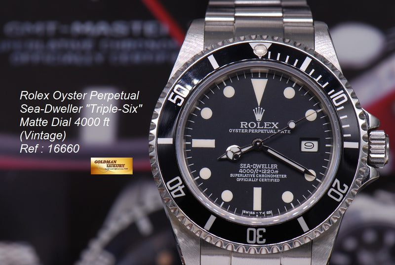 products/GML1104_-_Rolex_Oyster_Sea-Dweller_Triple_Six_16660_Vintage_-_20.JPG