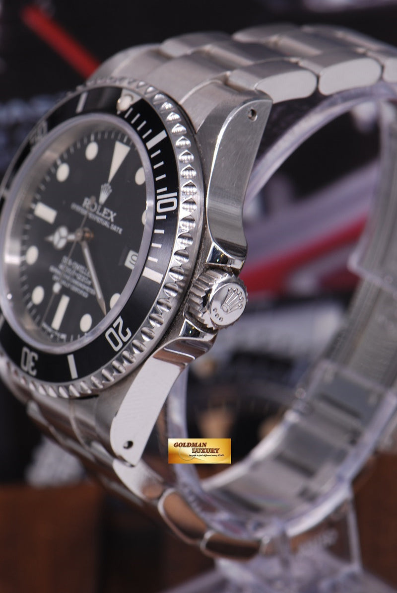 products/GML1104_-_Rolex_Oyster_Sea-Dweller_Triple_Six_16660_Vintage_-_2.JPG