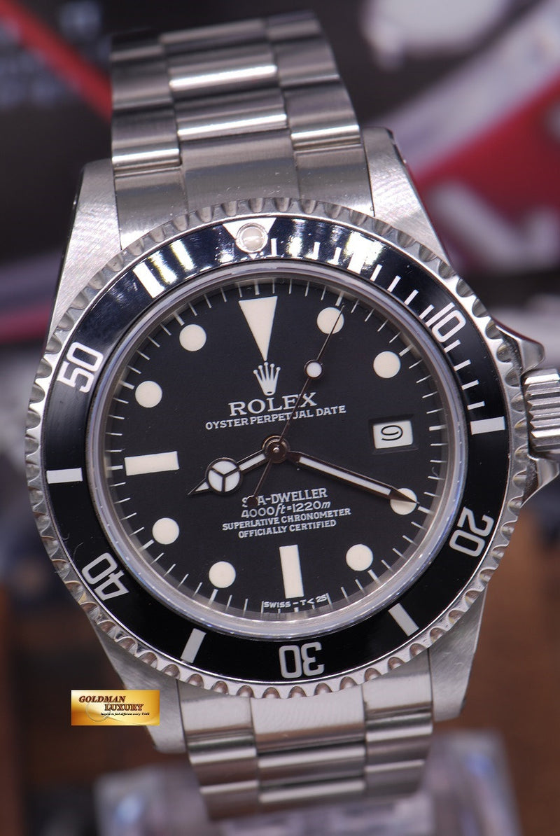 products/GML1104_-_Rolex_Oyster_Sea-Dweller_Triple_Six_16660_Vintage_-_4.JPG