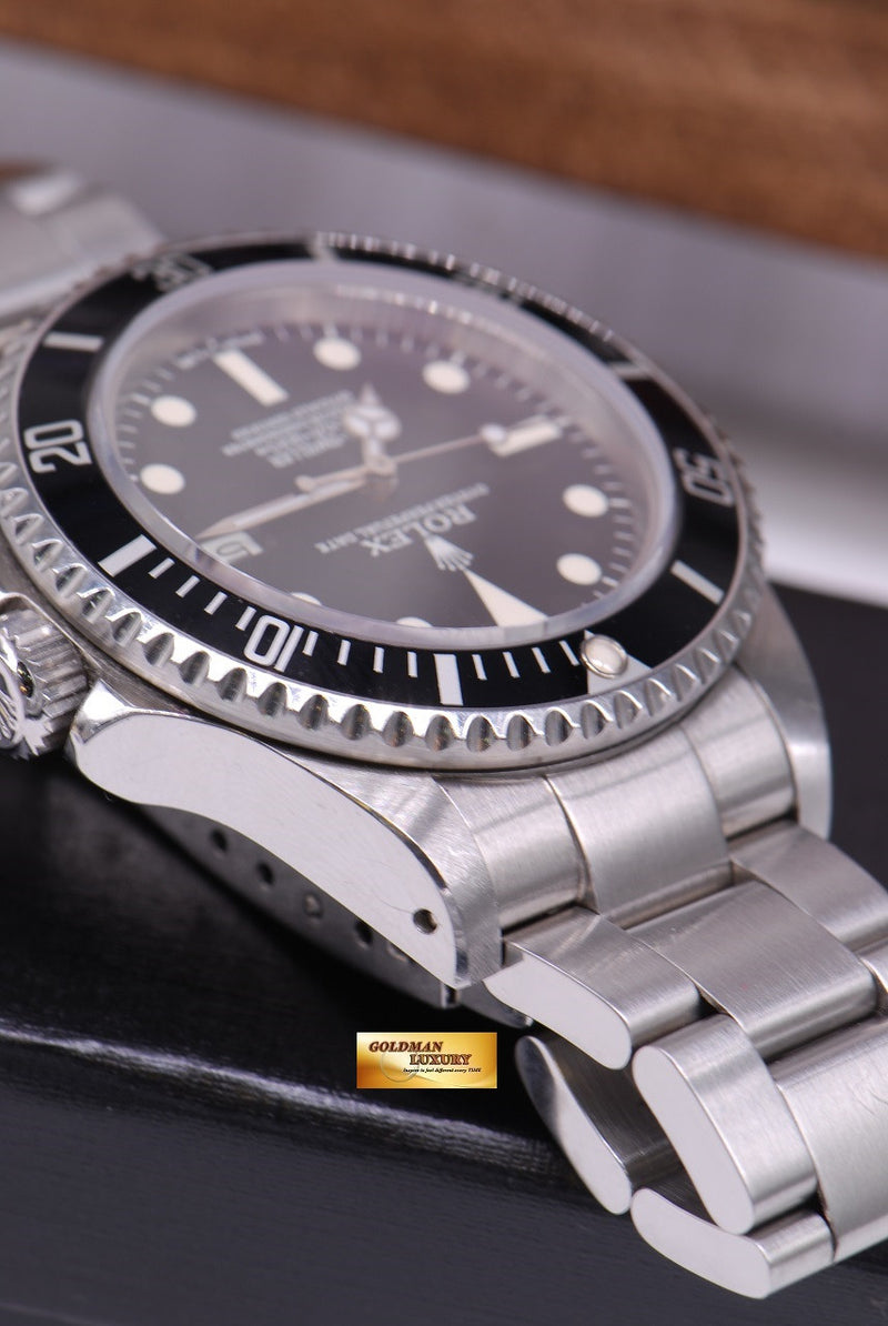 products/GML1104_-_Rolex_Oyster_Sea-Dweller_Triple_Six_16660_Vintage_-_5.JPG