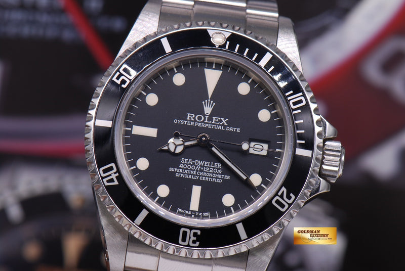 products/GML1104_-_Rolex_Oyster_Sea-Dweller_Triple_Six_16660_Vintage_-_7.JPG