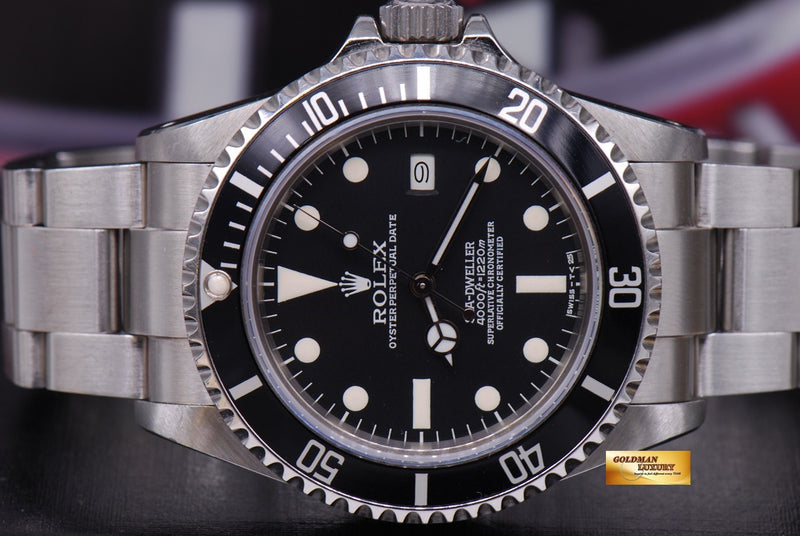 products/GML1104_-_Rolex_Oyster_Sea-Dweller_Triple_Six_16660_Vintage_-_8.JPG