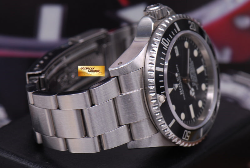 products/GML1104_-_Rolex_Oyster_Sea-Dweller_Triple_Six_16660_Vintage_-_9.JPG