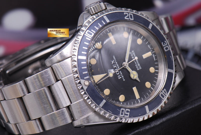 products/GML1106_-_Rolex_Oyster_Submariner_No-Date_Meter_First_5513_Vintage_-_16.JPG