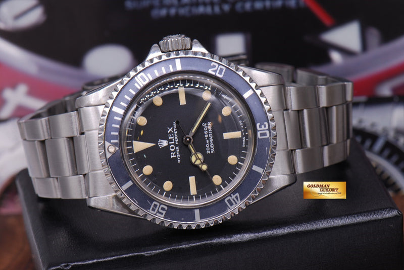 products/GML1106_-_Rolex_Oyster_Submariner_No-Date_Meter_First_5513_Vintage_-_17.JPG