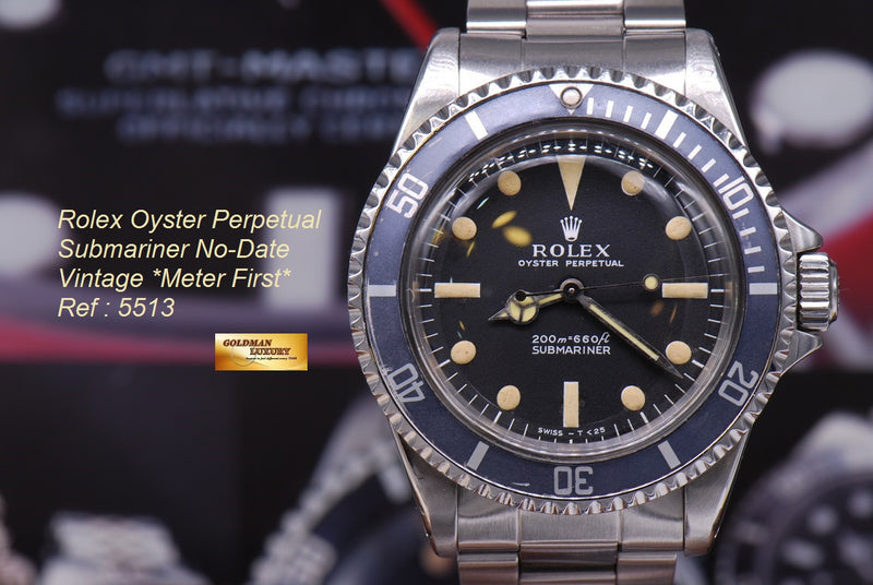 products/GML1106_-_Rolex_Oyster_Submariner_No-Date_Meter_First_5513_Vintage_-_19.JPG