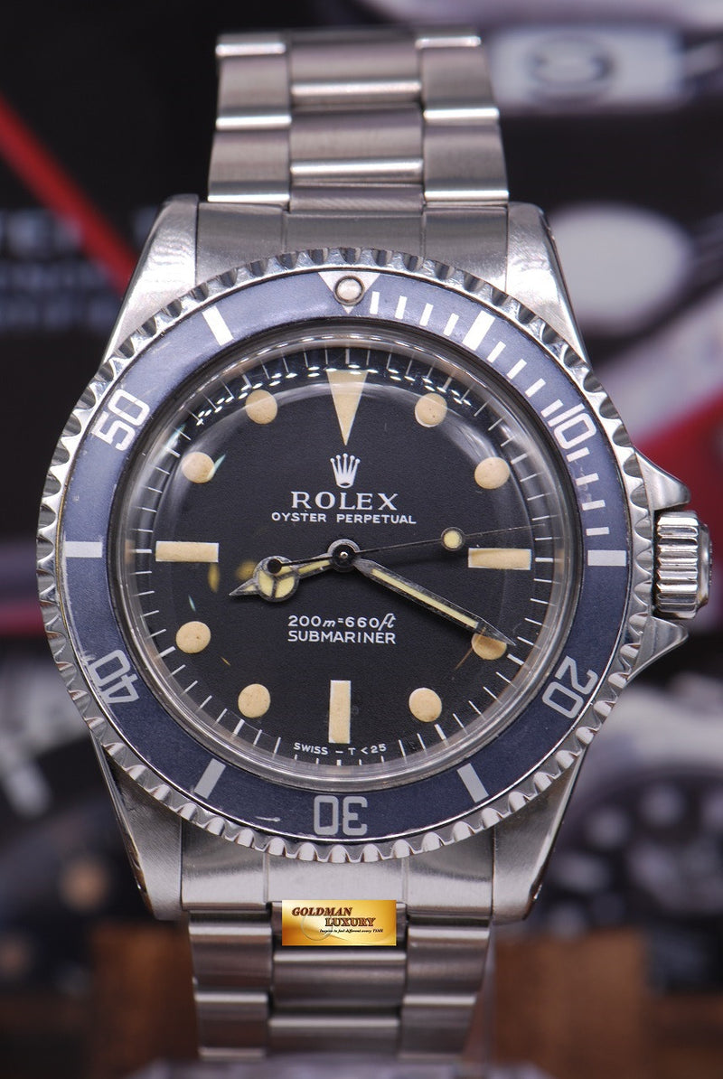 products/GML1106_-_Rolex_Oyster_Submariner_No-Date_Meter_First_5513_Vintage_-_1.JPG