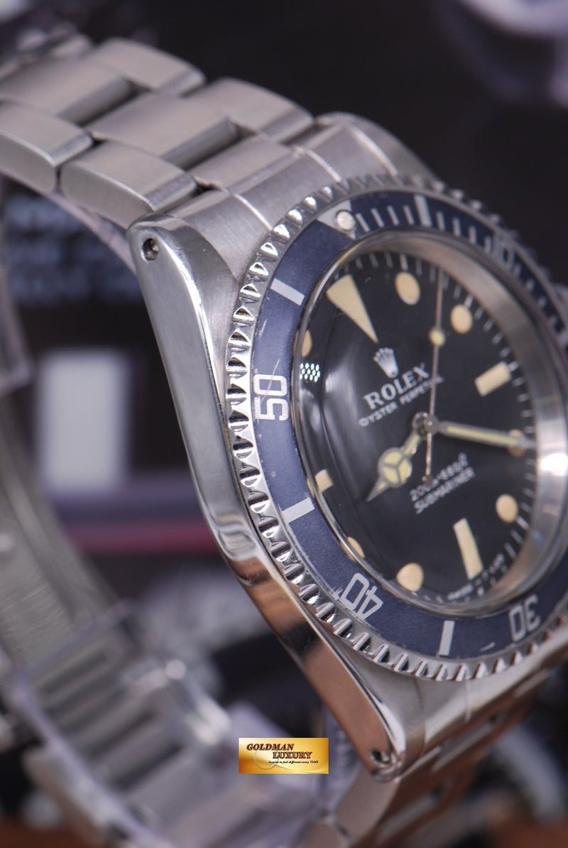 products/GML1106_-_Rolex_Oyster_Submariner_No-Date_Meter_First_5513_Vintage_-_3.JPG
