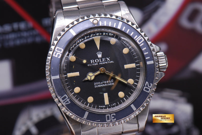 products/GML1106_-_Rolex_Oyster_Submariner_No-Date_Meter_First_5513_Vintage_-_4.JPG
