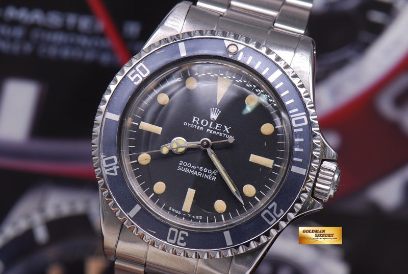 products/GML1106_-_Rolex_Oyster_Submariner_No-Date_Meter_First_5513_Vintage_-_5.JPG