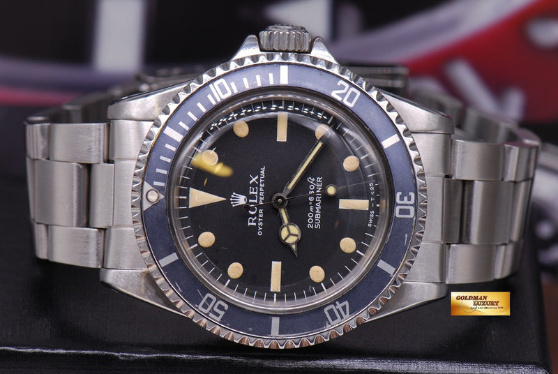 products/GML1106_-_Rolex_Oyster_Submariner_No-Date_Meter_First_5513_Vintage_-_6.JPG