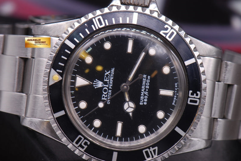 products/GML1109_-_Rolex_Oyster_Submariner_No-Date_5513_Vintage_-_15.JPG