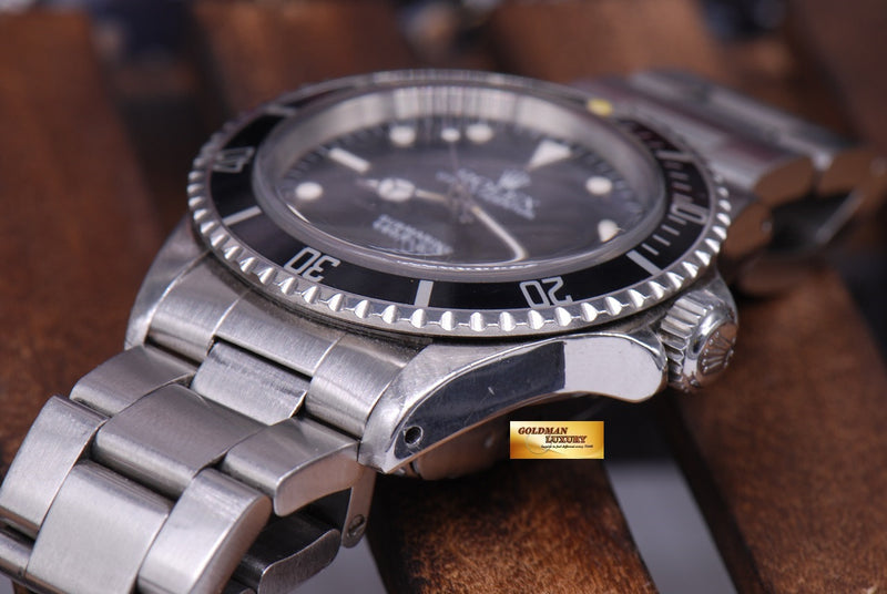 products/GML1109_-_Rolex_Oyster_Submariner_No-Date_5513_Vintage_-_18.JPG