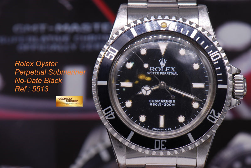 products/GML1109_-_Rolex_Oyster_Submariner_No-Date_5513_Vintage_-_19.JPG