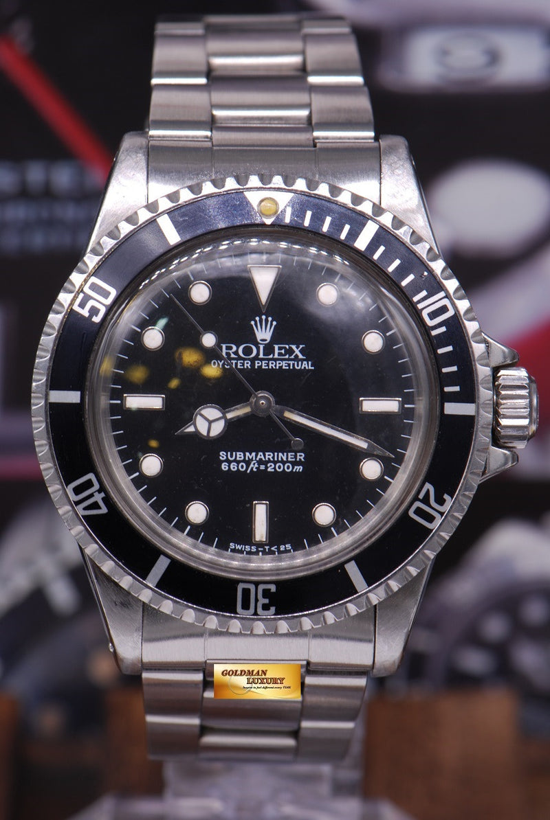 products/GML1109_-_Rolex_Oyster_Submariner_No-Date_5513_Vintage_-_1.JPG