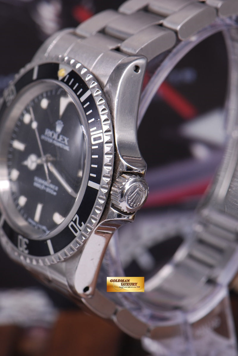 products/GML1109_-_Rolex_Oyster_Submariner_No-Date_5513_Vintage_-_2.JPG