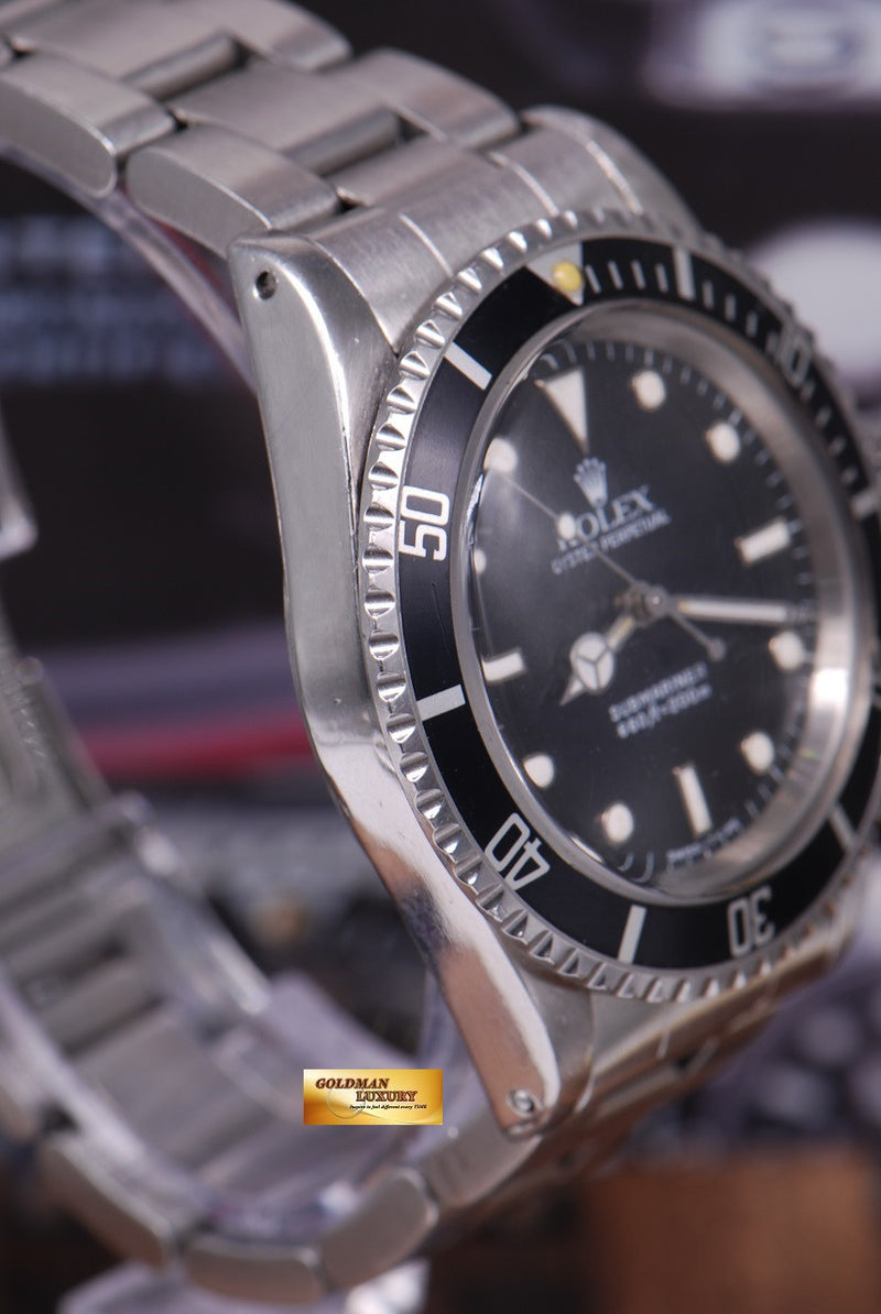 products/GML1109_-_Rolex_Oyster_Submariner_No-Date_5513_Vintage_-_3.JPG