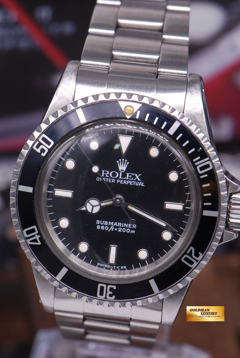 products/GML1109_-_Rolex_Oyster_Submariner_No-Date_5513_Vintage_-_4.JPG