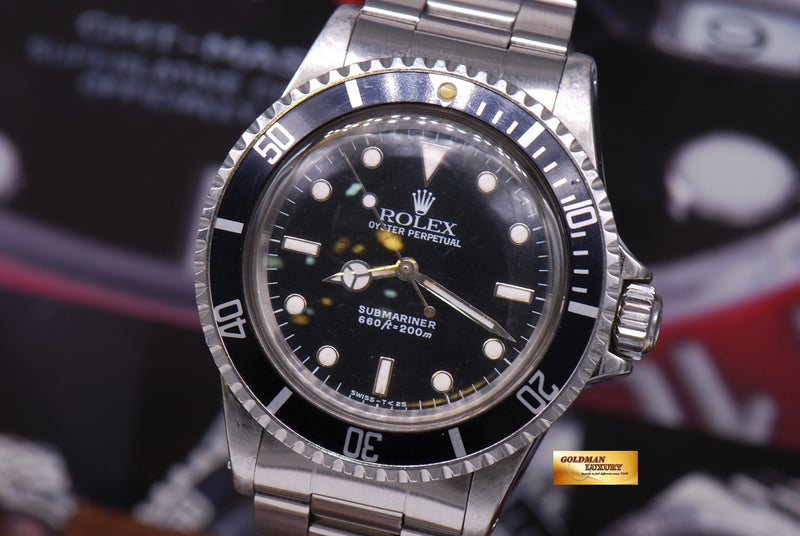 products/GML1109_-_Rolex_Oyster_Submariner_No-Date_5513_Vintage_-_5.JPG