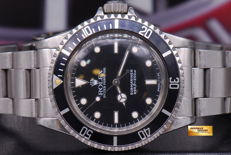 products/GML1109_-_Rolex_Oyster_Submariner_No-Date_5513_Vintage_-_6.JPG