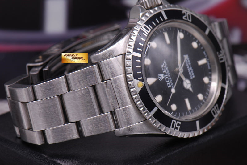 products/GML1109_-_Rolex_Oyster_Submariner_No-Date_5513_Vintage_-_7.JPG