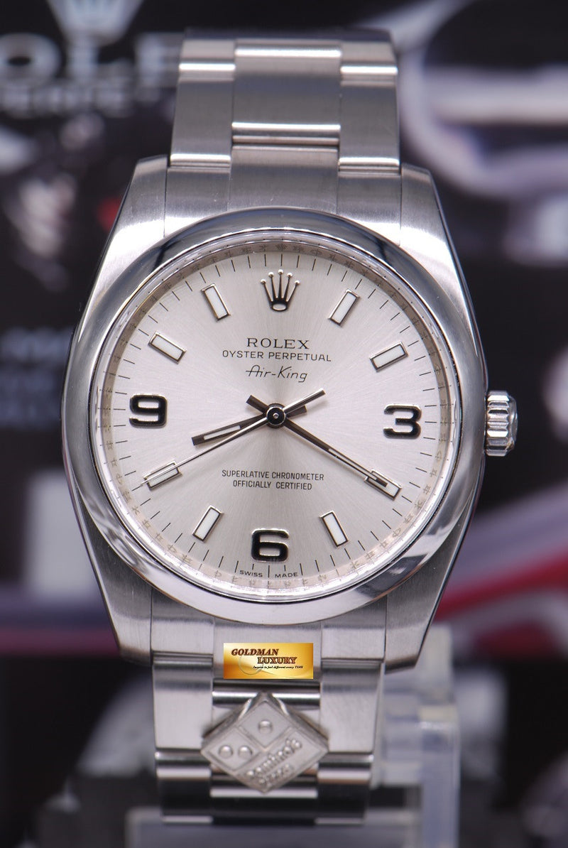 products/GML1110_-_Rolex_Oyster_Air-King_Domino_s_Pizza_Special_Edition_RARE_-_1.JPG
