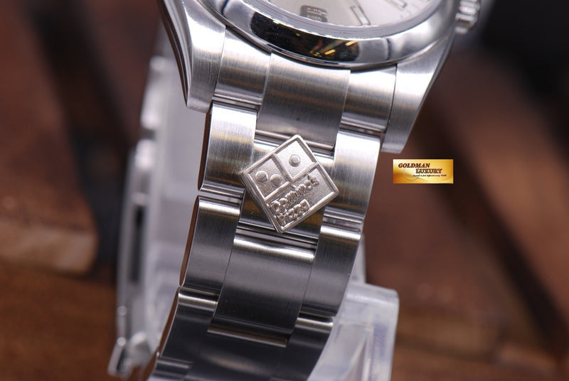 products/GML1110_-_Rolex_Oyster_Air-King_Domino_s_Pizza_Special_Edition_RARE_-_5.JPG